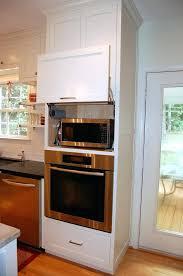 kitchen cabinets microwave shelf microwave storage cabinet kitchen cabinet pantry free standing