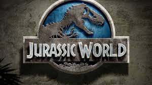 jurassic world jeep 29 geek watch jurassic world review no ordinary obsession