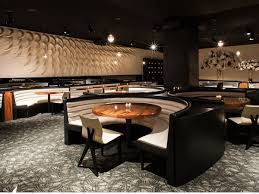 Tables And Chairs For Sale In Los Angeles Ca 25 Feast Worthy Steakhouses In Los Angeles