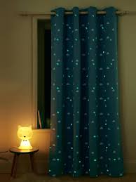 Light Blue And Curtains Living Room Turquoise Room Darkening Curtains Light Blue
