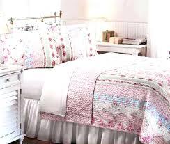 shabby chic quilt sets bedding u2013 airportz info