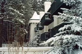 Tree Top Cottage Big Bear by Cheap Big Bear Lake Ca Motels From 28 Night Motel Reservations