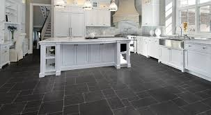 floors and decors collection of solutions floors and decors images floor decor more