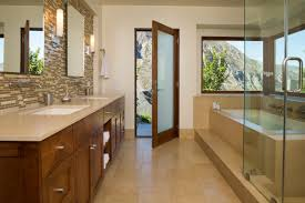 endearing 30 bathroom exterior doors design decoration of your