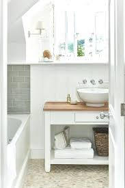 cottage bathroom ideas cottage bathroom vanity small cottage bathroom vanities with