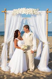 wedding arches rental virginia virginia wedding chapel minister photography arch rentals