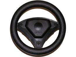 enzo steering wheel toys toys steering wheel stem assembly enzo