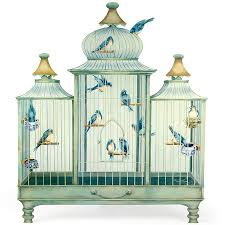 home interior bird cage images rbservis com