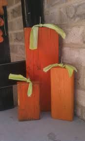 Wood Halloween Crafts 89 Best Boards Halloween Images On Pinterest Halloween Crafts