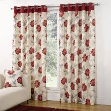 curtain designs beautiful elegant curtain designs for the