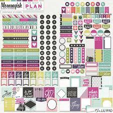 printable january 2016 weekly planner 2016 planner printables by mommyish
