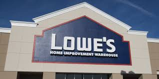 Home Depot Competitor Coupon Policy by Saving Money At Lowe U0027s Lowes Shopping Tips And Coupons
