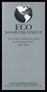 8 best images about 84 lumber eco wood treatment on pinterest