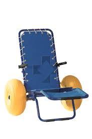 noleggio sedie a rotelle napoli carrozzine e sedie da mare e noleggio carrozzina mare adjutor