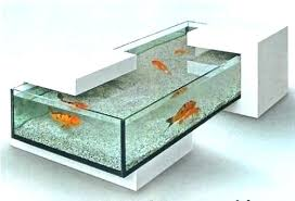 Aquarium Coffee Table Aquarium Coffe Table Aquarium Coffee Table Photo Credit Coffee