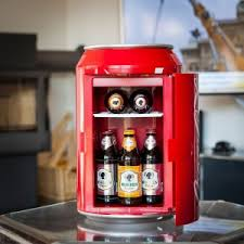 frigo pour chambre le choix d un mini frigo ne s improvise pas comment les choisir