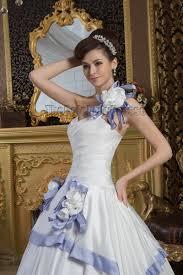 one shoulder wedding dress floor length gown one shoulder wedding dresses