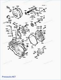 jn 4 yamaha golf cart wiring schematic yamaha golf cart
