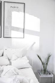 minimal room 40 minimalist bedroom ideas less is more homelovr