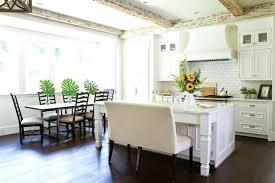 kitchen islands with legs wood legs for kitchen island gallery of kitchen white arc windows