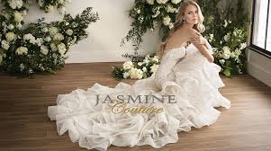 bridal wedding dresses shop wedding dresses gowns bridal
