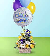 gift balloons delivery send balloons belgium belgium balloons delivery