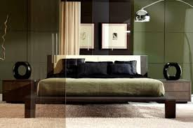 New York City Bedroom Furniture by Modern Bedroom Furniture Design By Cliff Young Nyc Florida By