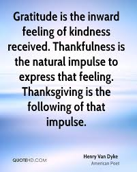 thanksgivings quotes henry van thanksgiving quotes quotehd
