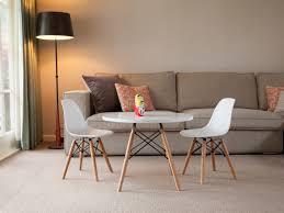 Modern Home Office Furniture Nz Mocka Belle Chair Kids U0026 Toddler Furniture Mocka