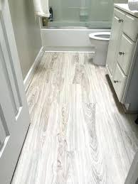 Vinyl Plank Flooring In Bathroom Vinyl Plank Flooring In Bathroom Gray Vinyl Plank Flooring