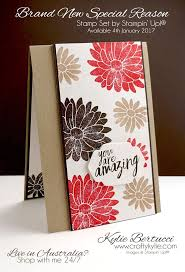 stampin up thanksgiving cards ideas 56 best all things thanks images on pinterest all things thanks
