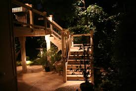 garden low voltage garden lighting garden lighting design