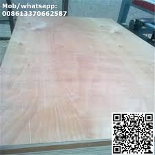 the 25 best plywood table best 25 okoume plywood ideas on plywood chair