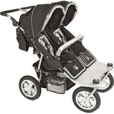 Rugged Stroller White Family News Stroller Reviews Valco And Chicco