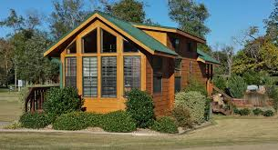 cottage reservations east tx mill cabins for sale in texas creek