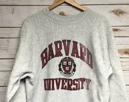 harvard alumni license plate frame harvard etsy