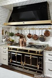 furniture design kitchen 468 best kitchen images on
