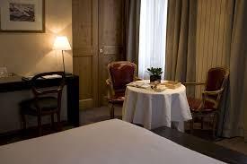 hotel sur lille avec dans la chambre élégant of hotel avec chambre chambre