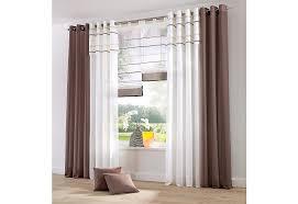 gardinen im schlafzimmer vorhangstoffe schlafzimmer fairyhouse info