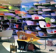 designer outlet italien shopping in milan in the fashion designer district