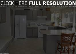 painting kitchen cabinets ideas before and after kitchen decoration