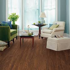 franklin lakes hickory textured laminate floor brown hickory wood