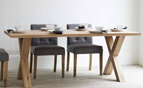 Modern Kitchen Furniture Sets by Table Modern Kitchen Table Contemporary Modern Kitchen Table And