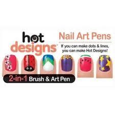 design nail adktwzz10032