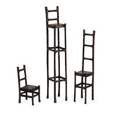 Cast Iron Bistro Chairs with Cast Iron Chair Ebay