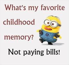 Minion Meme Images - top 40 funniest minions memes quotations and quotes