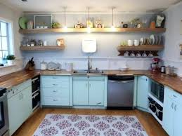 Retro Metal Kitchen Cabinets Value Kitchen S Metal Cabinets - Retro metal kitchen cabinets