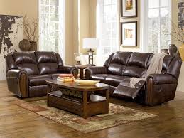 American Living Room Furniture Big Lots Living Room Furniture