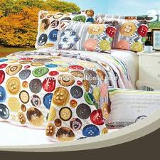 hello kitty bed set hello kitty bed set suppliers and
