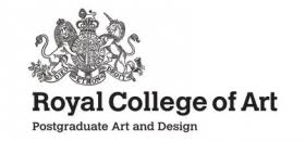 London College Of Interior Design Ma Interior Design London United Kingdom 2018